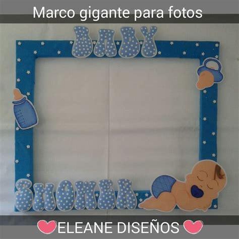 Fotos De Baby Shower by Marco Gigante Para Fotos De Baby Shower Marcos Gigantes