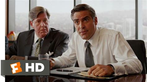 Watch Intolerable Cruelty 2003 Intolerable Cruelty 3 12 Movie Clip It S A Negotiation 2003 Hd Youtube