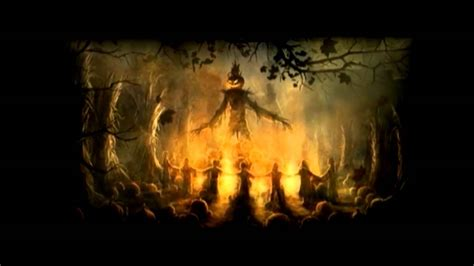 imagenes con movimiento halloween el halloween iglesia movimiento misionero mundial youtube