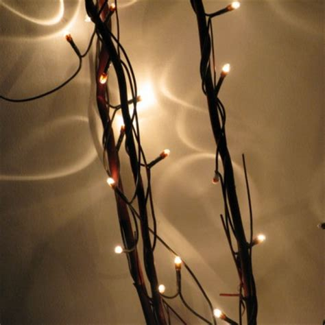 twig lights twig lights