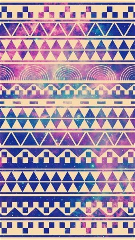 aztec pattern ideas the 25 best ideas about aztec patterns on pinterest