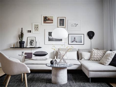 nordic decoration nordic decoration colecci 243 n interiorismo