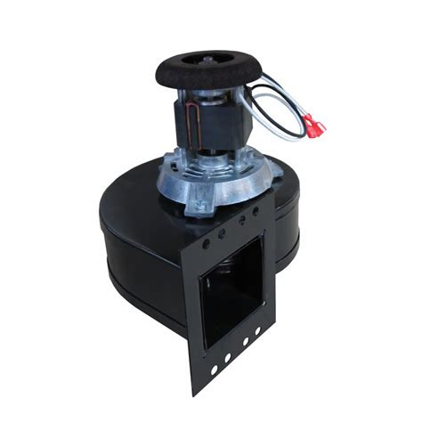 convection fan for wood stove pp7320 jpg
