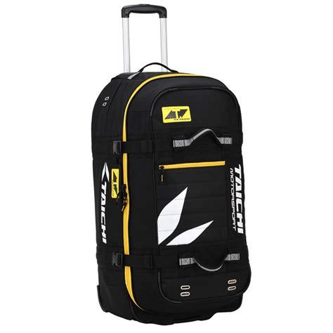 Rs Taichi Backpack rsb266 wheeled gear bag rs taichi