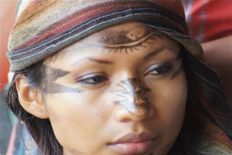 imagenes de mujeres indigenas mujeres piden m 225 s espacios de decisi 243 n pol 237 tica en d 237 a del
