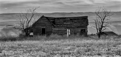 ranch farmhouse farmhouse tau zero page 4