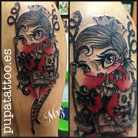 trashy tattoos trashy best ideas gallery