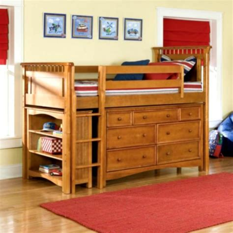 bedroom best multipurpose bedroom furniture for small