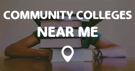 community bank near me community colleges near me points near me