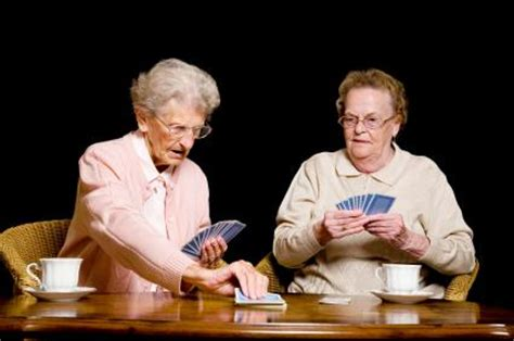 senior citizens games activities for senior citizens and game activities for senior citizens lovetoknow