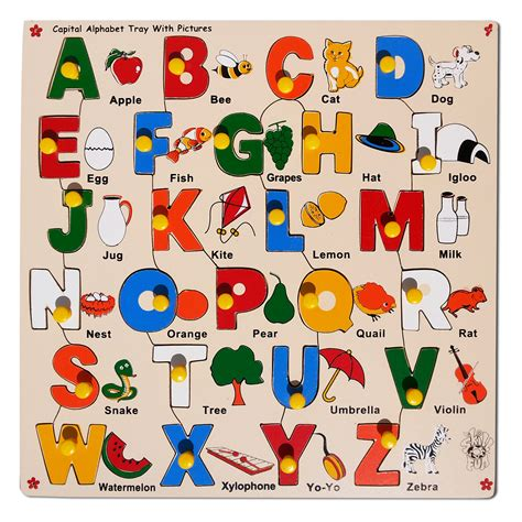 Abc Search Abc Alphabet Images Search