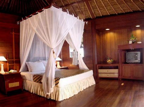 canopy decorating ideas bedroom canopy ideas country chic bedroom decorating