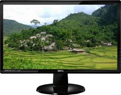 benq gl2250hm 21 5 inch led backlit lcd monitor price in
