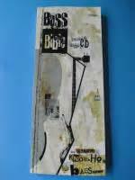 Buku Bass The Slap Bass Bible herzlich willkommen bei onkel tom s musik an und
