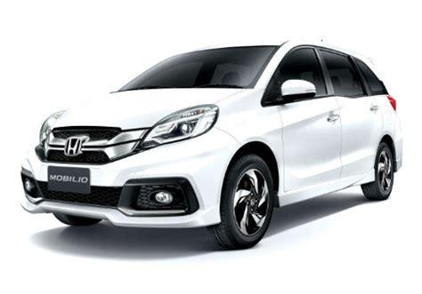 Alarm Honda Mobilio used honda cars