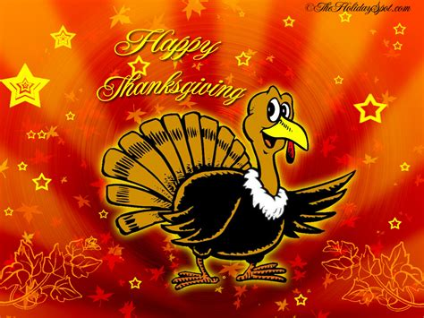thanksgiving walpaper thanksgiving wallpapers