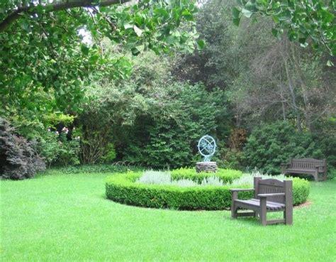 descanso gardens la canada flintridge ca top tips