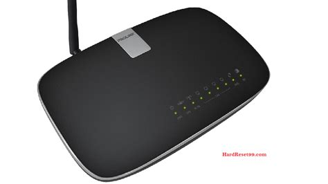 Router Prolink prolink router factory reset list