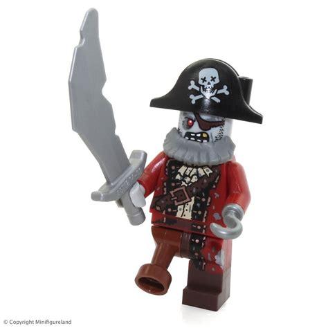 Lego Collectable Minifigures Series 14 Gargoyle New Misp lego collectible minifigures series 14 02 pirate sealed pack ebay