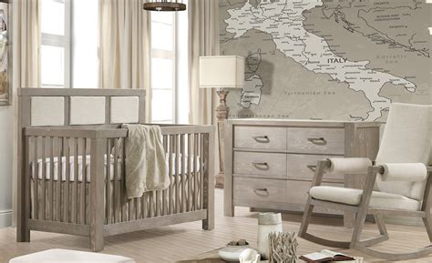 Newborn Baby Bedroom Furniture 28 Images Stella Baby And Child Athena 3 Piece