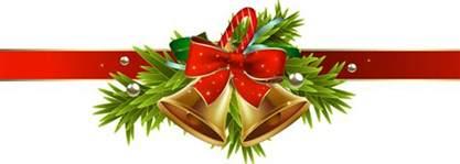 christmas decor clipart clipground