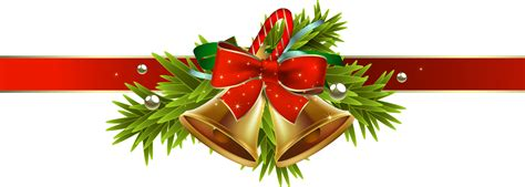 christmas decor clipart clipground