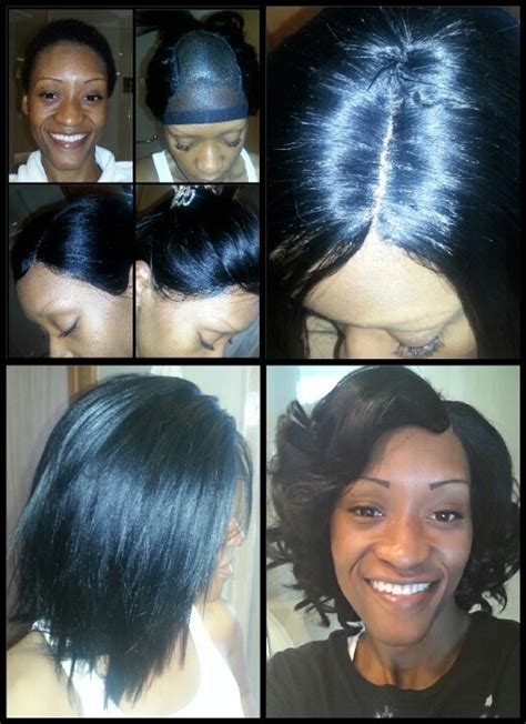 weave overlay hairstyles illusion weave hairstylegalleries com