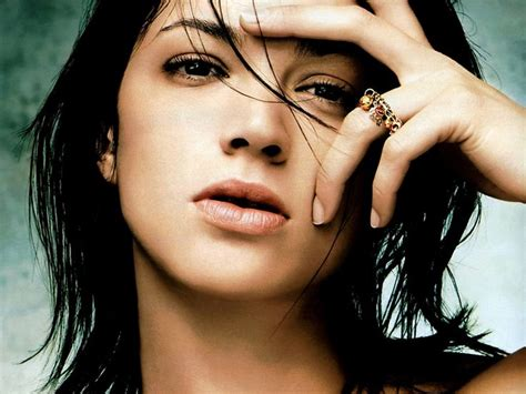 asia argento tattoos 174 best images about asia argento on