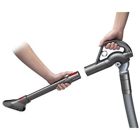 dyson dyson vacuum cleaners handheld dyson ball john lewis buy dyson big ball animal cylinder bagless vacuum cleaner