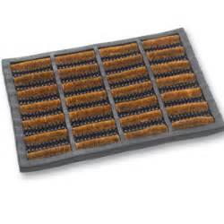 door carpets scraper wiper entrance mats commercial