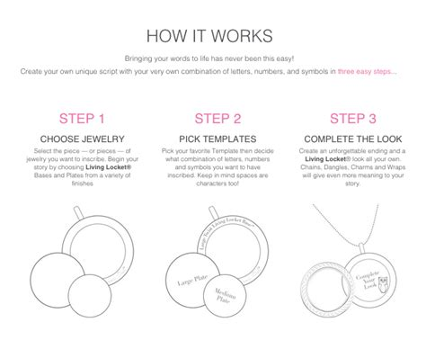How To Order Origami Owl - how to order in script ions origami owl engravable