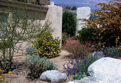 why garden with natives california native plant society