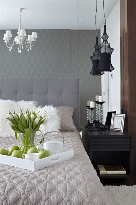 bedroom ideas 20 small bedroom ideas that will leave you speechless architecture beast