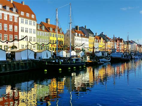 best things to see in copenhagen best things to do and see in copenhagen in winter ticket