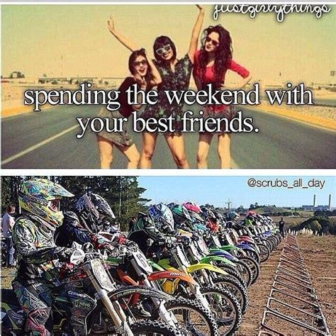 motocross quotes motocross motocross quotes motocross dirt bike quotes