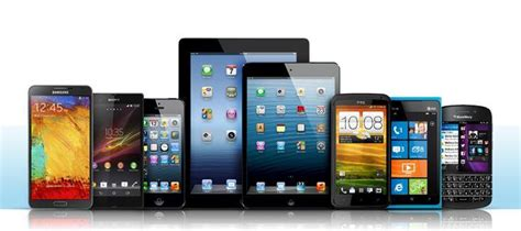 mobile for tablet buy mobiles and tablet at never before prices