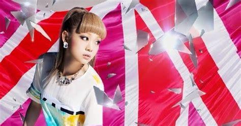 kana nishino english lyrics kana nishino happy birthday lyrics english indonesian