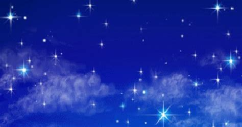 beautiful starry sky pictures  baby  nyc thoughts