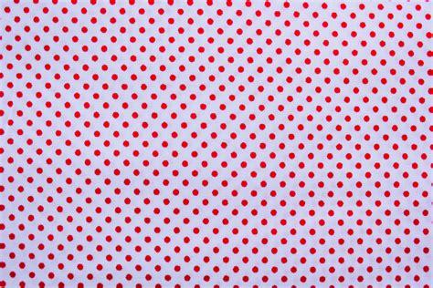 polka dot upholstery fabric cotton fabric dots fabric polkadot fabric polka dot white