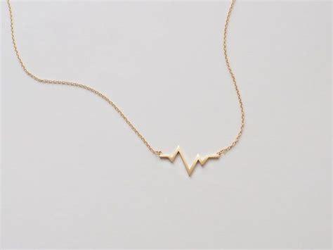 Best 25  Simple jewelry ideas on Pinterest   Jewelry