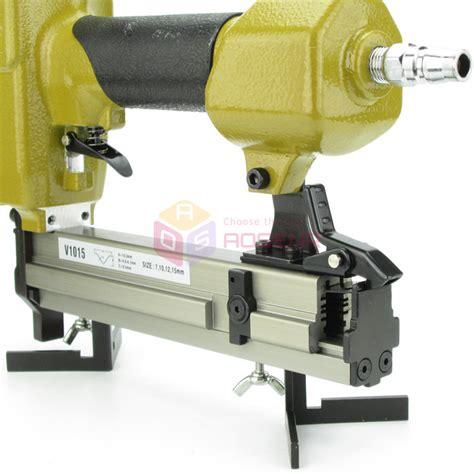 air gun framing nails framing guns air nailers frame joiner v nailer joining gun