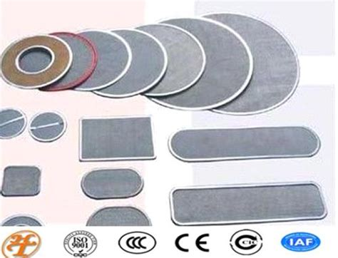 china multi disc filter for multi layers wire mesh disc filter purchasing souring ecvv purchasing service platform
