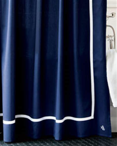 polo ralph lauren shower curtain ralph lauren shower curtain betterimprovement com