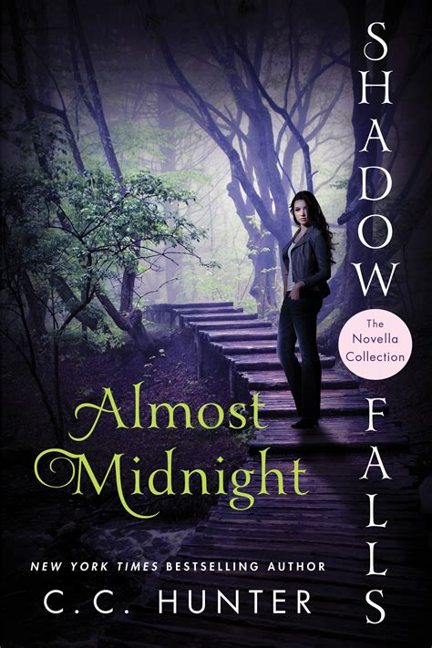 almost midnight two short c c hunter young paranormal author c c hunter s blog