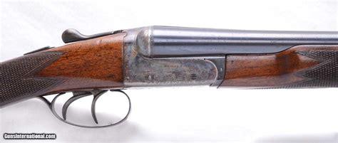 webley scott model 700 shotgun webley scott model 700 16 gauge
