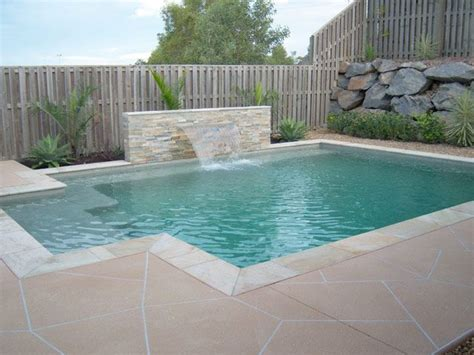 17 best ideas about modern water feature on pinterest water features garden water features