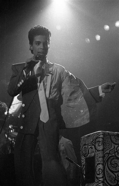 biography of the artist prince prince rogers nelson happy 50th birthday beautiful