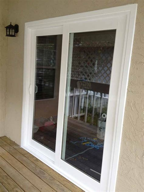 patio door trim molding patio door molding after patio door painted door trim