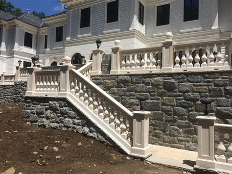 Precast Balustrade 17 Best Images About Concrete Railings Balustrade System