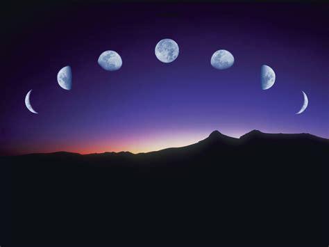 el calendario lunar 2016 fases de la luna para dar a luz informaciones agronomicas la influencia de la luna en el